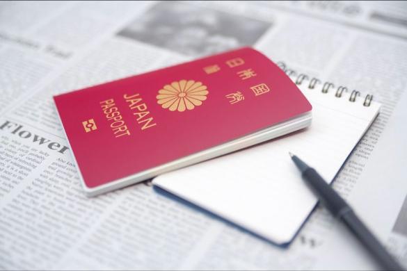 留学をするタイミングは、いつ頃がいいのか