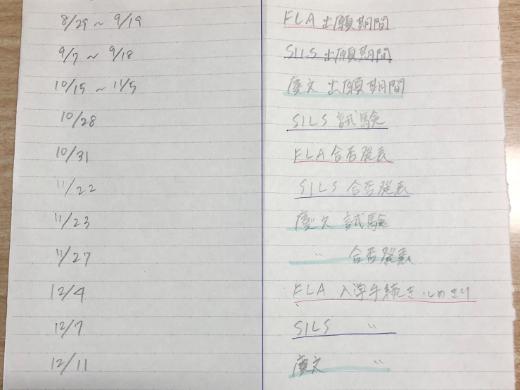 国際 早稲田 ao 学部 大学 教養