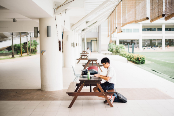 PISA2018でシンガポールが高ランクな理由とは?